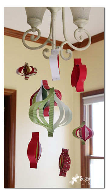paper+ornament+strip+mobile.png