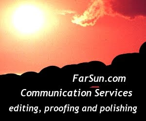 FarSun Communications