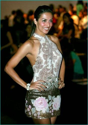 Malaika Arora Khan Size Zero Figure Hottest Pics 42 kg 28 inch waist sexy actress hd pics