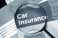 Would You Like To Save Big Money On Your Auto Insurance And Reduce Your Risk Of Auto Theft?