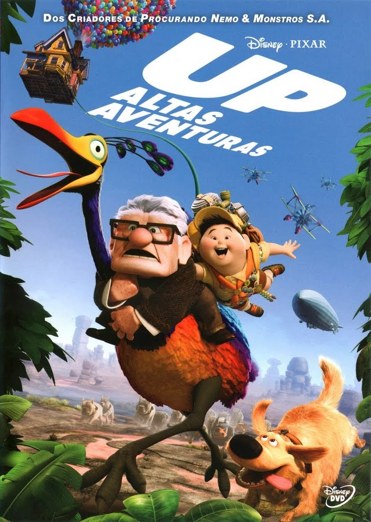 Up: Altas Aventuras Download