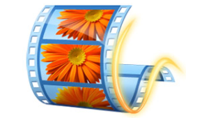 Download Windows Live Movie Maker 2015
