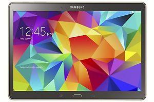Galaxy Tab Samsung S 10,5 SM-T800