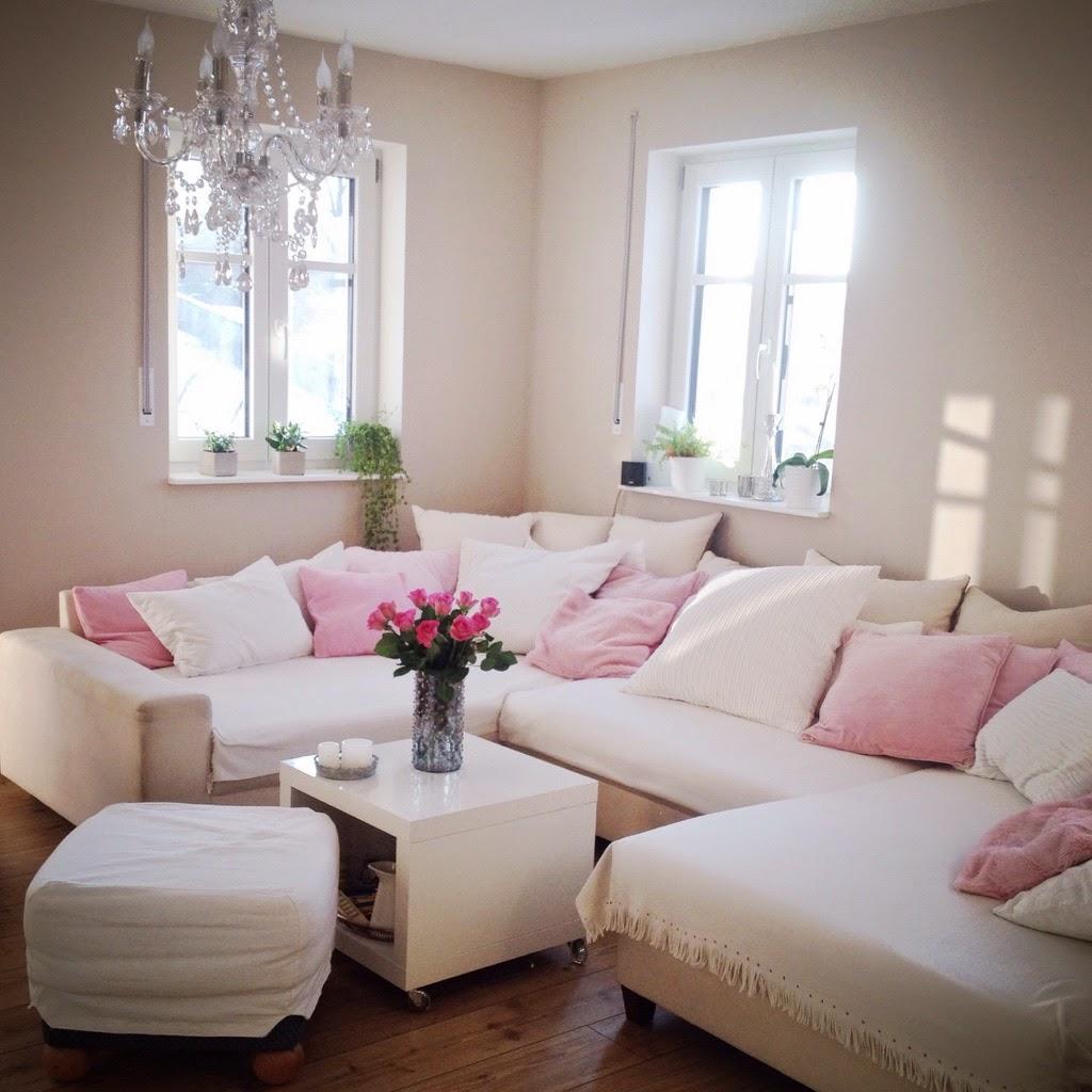 Deckenleuchte Schlafzimmer Landhaus Nauhuri Landhausstil Ikea Neuesten Design