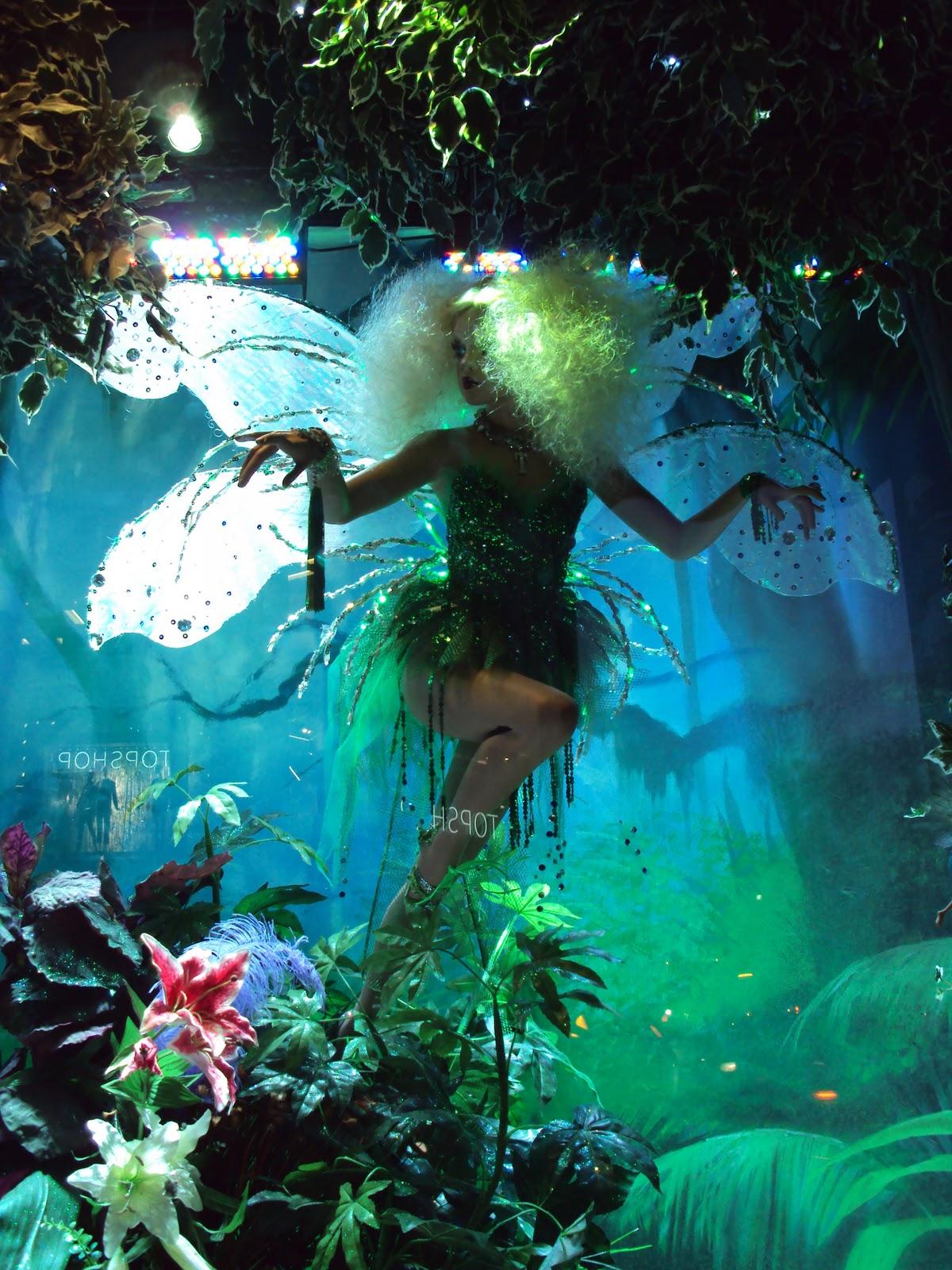 Diana Rein Nude Photos 70