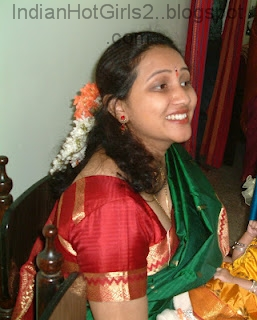Indian Online Free Dating Girls: Indian online free skype chatting and ...