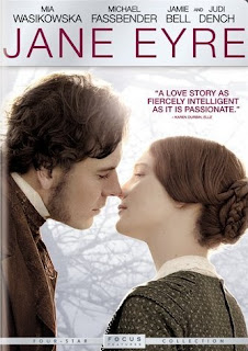 Baixar Filme Jane Eyre   Dublado Download