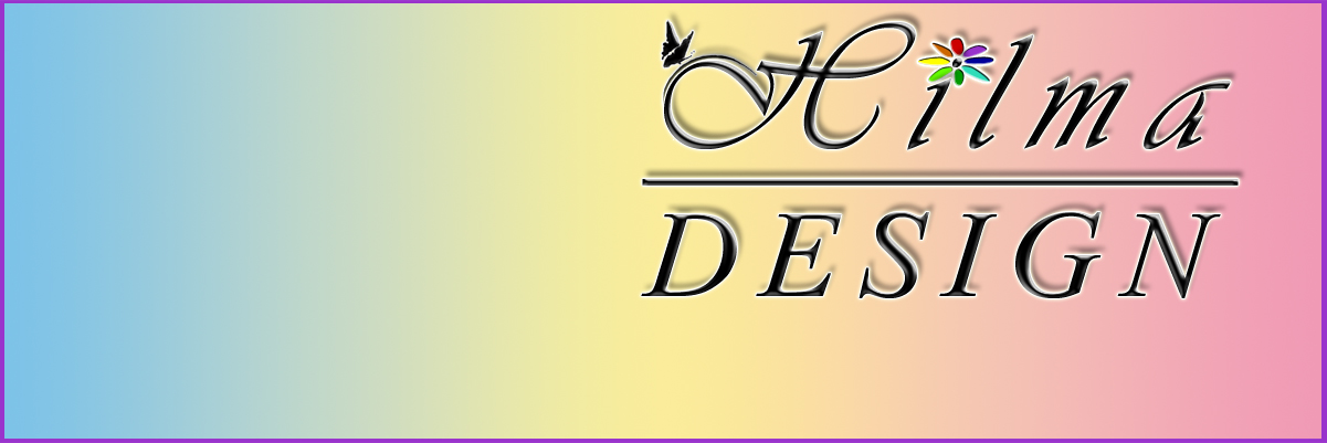 Hilma -Design