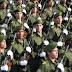 """Στη Συρία η Κούβα, με ειδικές δυνάμεις... για να στηρίξουν τον """"δικτάτορα"""" Άσαντ..."""