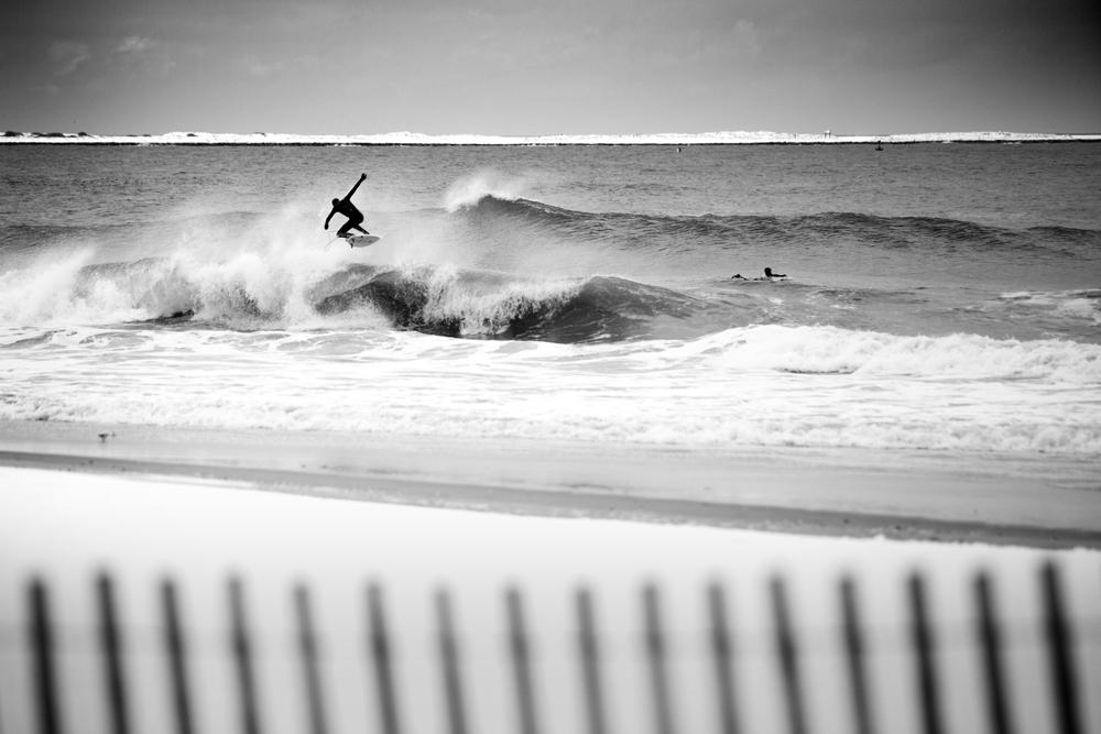 photo de surf 5890