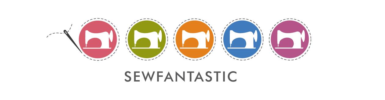 Sew Fantastic