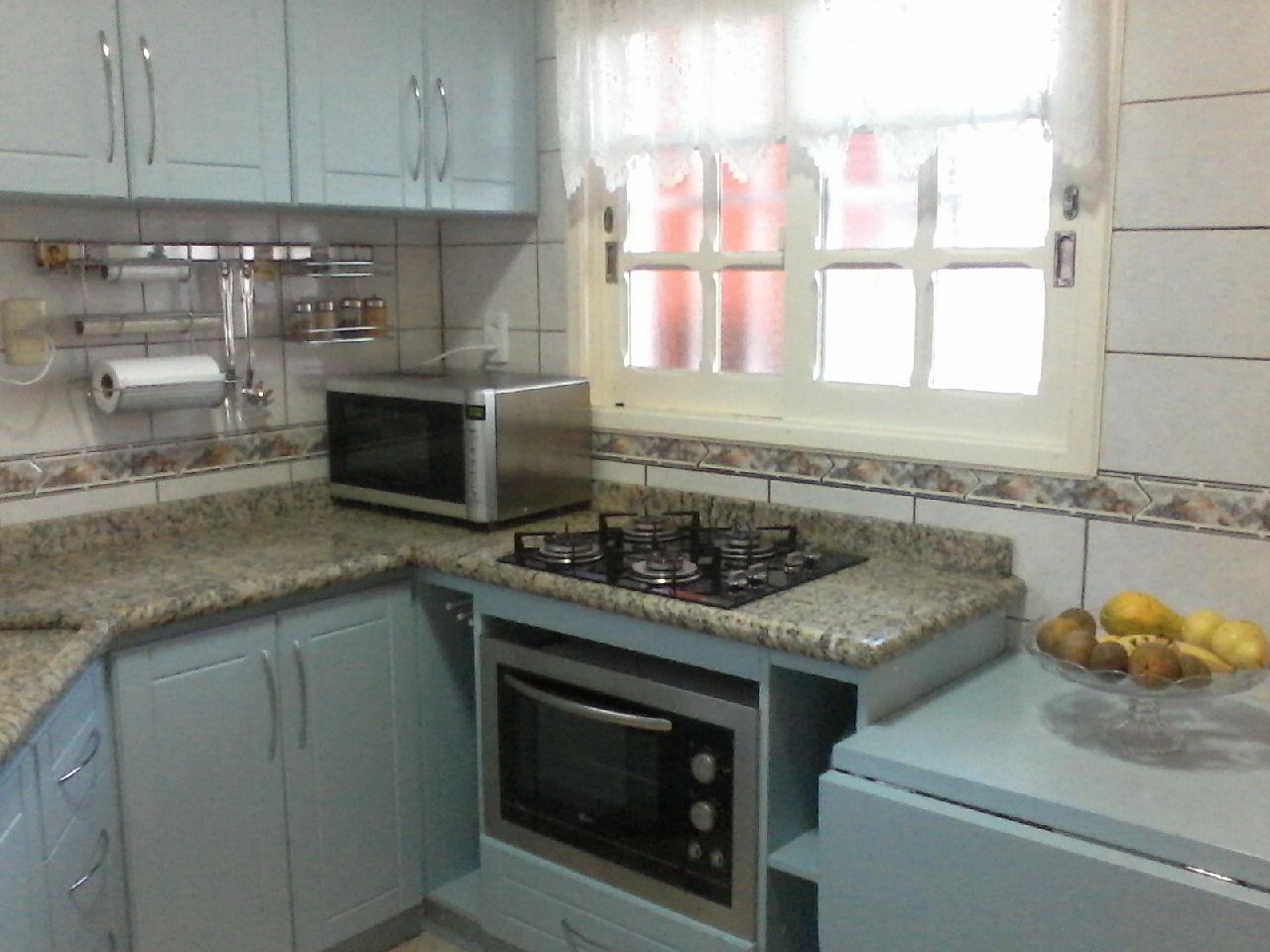 #776454 Construindo um Castelinho: Projeto Sala e Cozinha Integradas 1280x960 px Como Fazer Um Projeto Para Cozinha_3099 Imagens