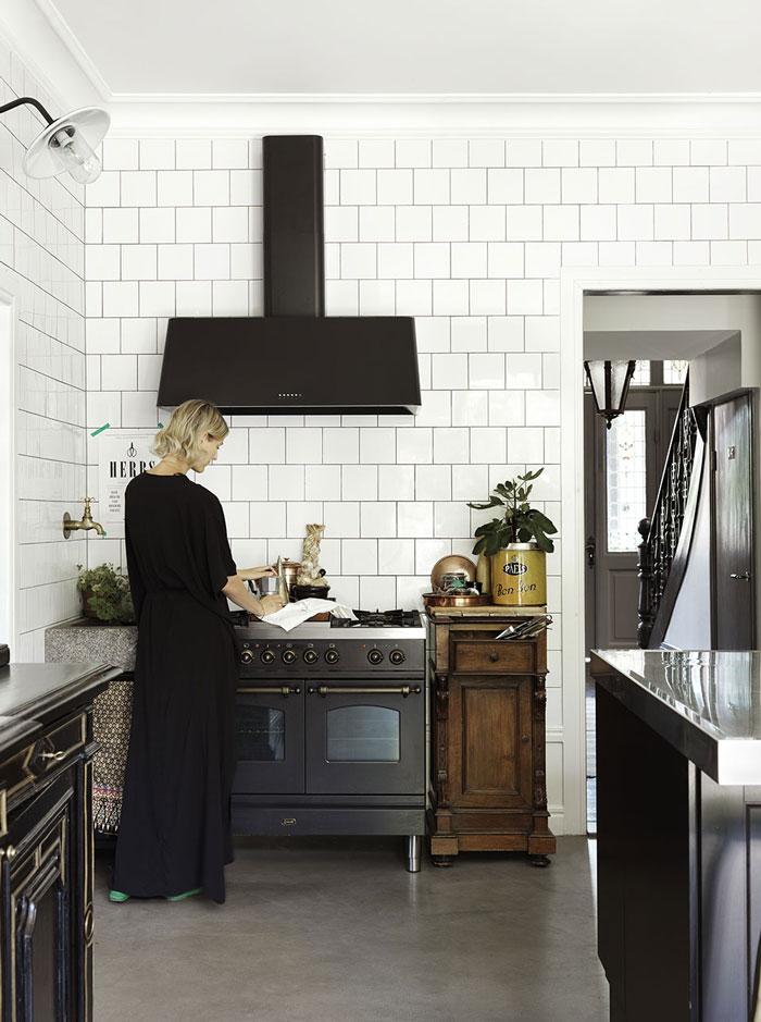 Cocina-Malin-Persson