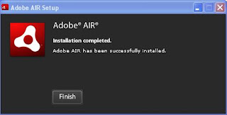 TUTORIAL ADOBE AIR