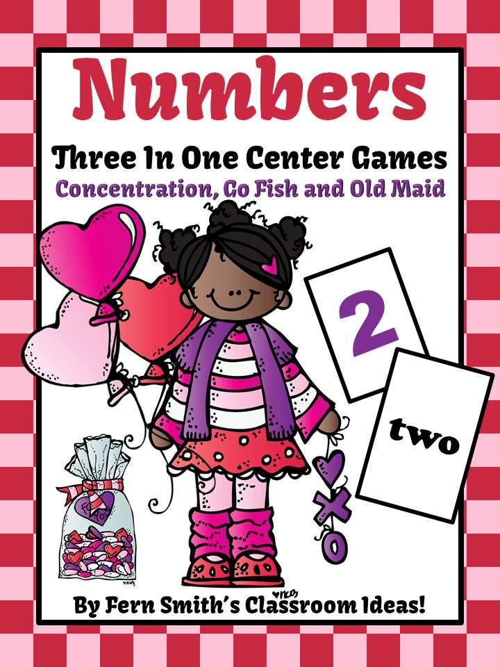 http://www.buysellteach.com/Product-Detail/1059/valentines-number-concentration-go-fish-old-maid-center-games