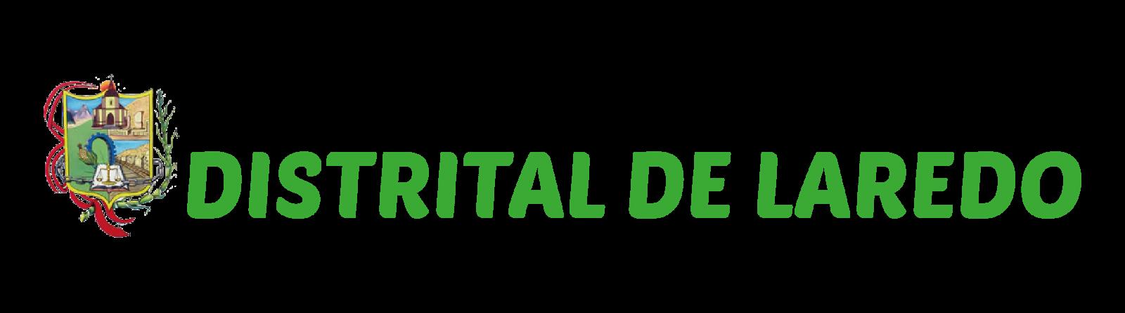 Municipalidad Distrital de Laredo