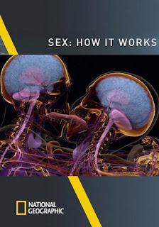 National Geographic – Sex: How It Works (2013)