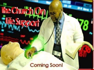 chaplainstevens@gmail.com