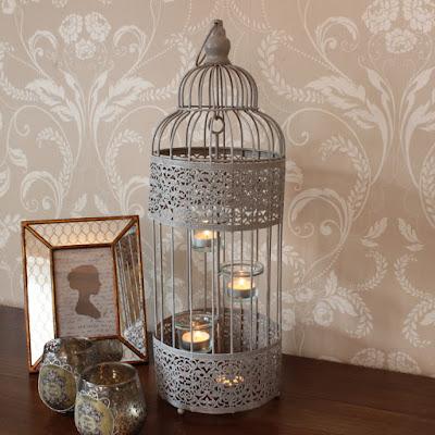 Rustic vintage wedding decorations ideas