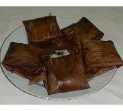 Bánh Gai Chiêm Hóa Tuyên Quang