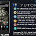 YU Yutopia Price, Specifications and Availability