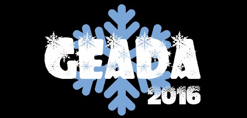 Festival GEADA - Miranda do Douro