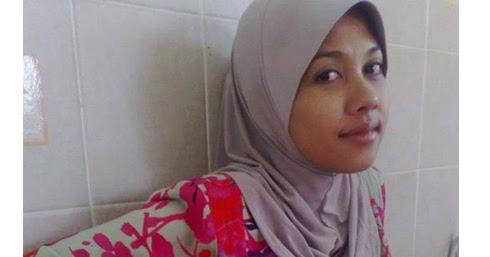 Wanita Hamil Muslimah Koleksi Foto