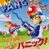 Super Pang Games Full Version Free Download