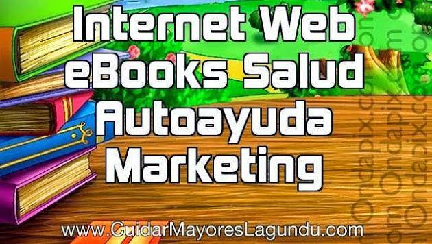 Cómo utilizar internet para mi negocio, eBook