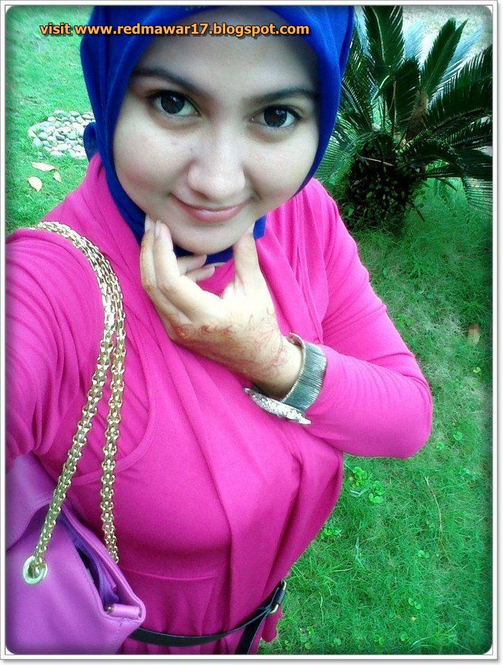 Jilbab Bokep Categories Free