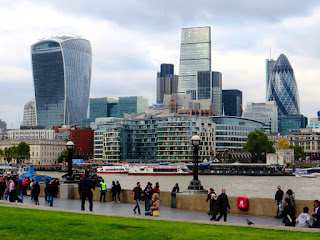 Urbina vinos blog london best things to do and places to visit the world heritage sites of london are the tower of london kew gardens the site comprising the palace of westminster westminster abbey sisterspd