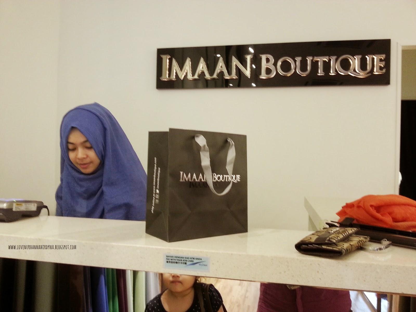 shawl murah