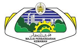 Majlis Perbandaran Kemaman