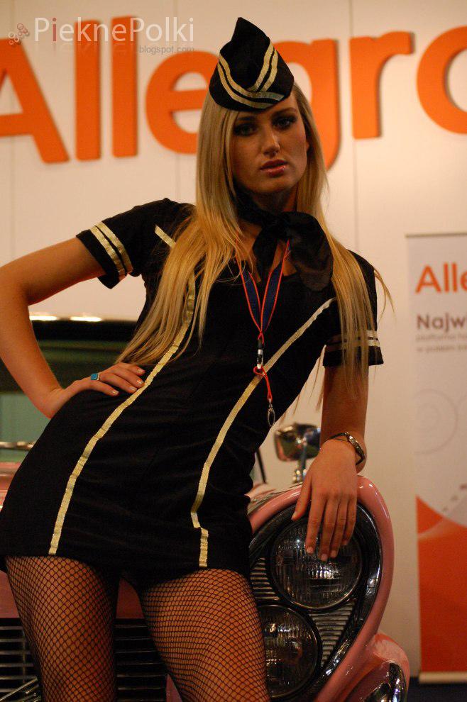 Targi Film Video Foto 2009  Zdjęcie 22