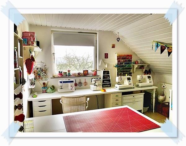 regenbogenbuntes neu neu neu mein n hzimmer. Black Bedroom Furniture Sets. Home Design Ideas