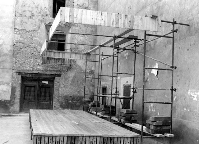 casa-consistorial-torrebaja