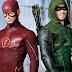 CW divulga data da season finale de Arrow e The Flash