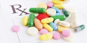 Cara Menurunkan Kolestrol Tanpa Obat