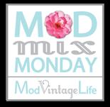 http://modvintagelife.blogspot.com/2013/12/mod-mix-monday-133.html