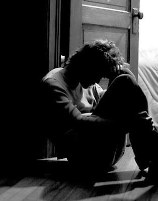 شعر حزين عن الحب يجعلك تبكي