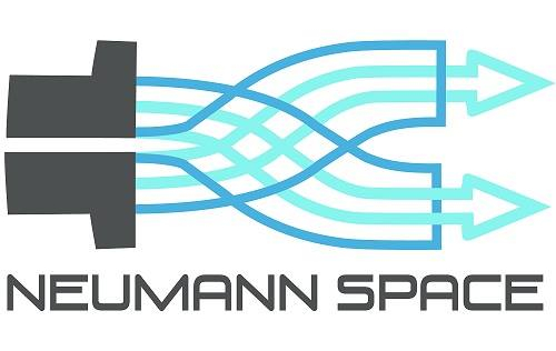Neumann Space Blog