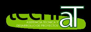 Licencias de aperturas de locales, negocios y certificación energética