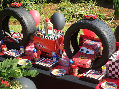 las fiestas temticas se centran en un personaje y toda la decoracin se hace en base a este personaje la decoracin de una fiesta temtica afecta a la