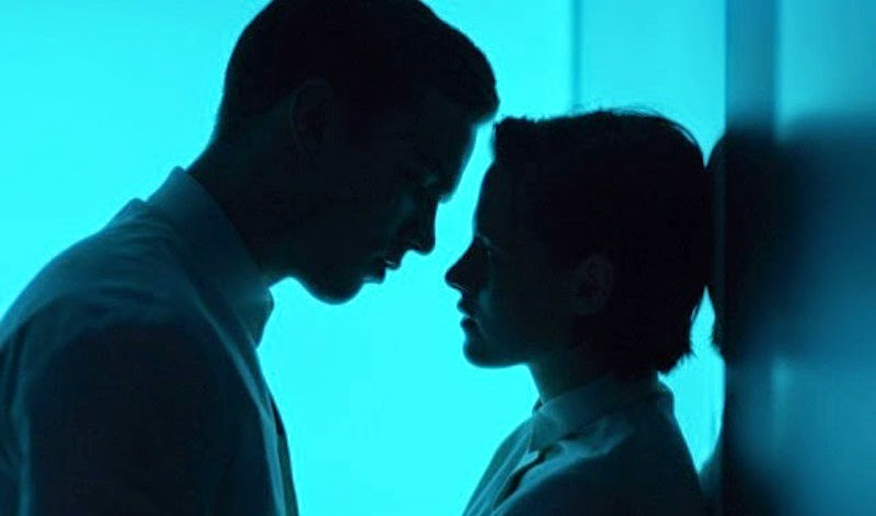 """Equals"""