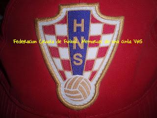 escudo Croacia, Croatia, Hrvatska