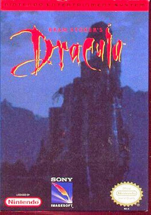 98 - Bram Stoker's Dracula