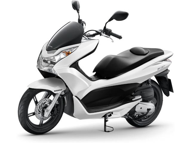 2016 Specifications and Price Kawasaki Ninja 250 Special