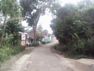 kampungku 2