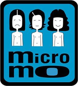 micro mo