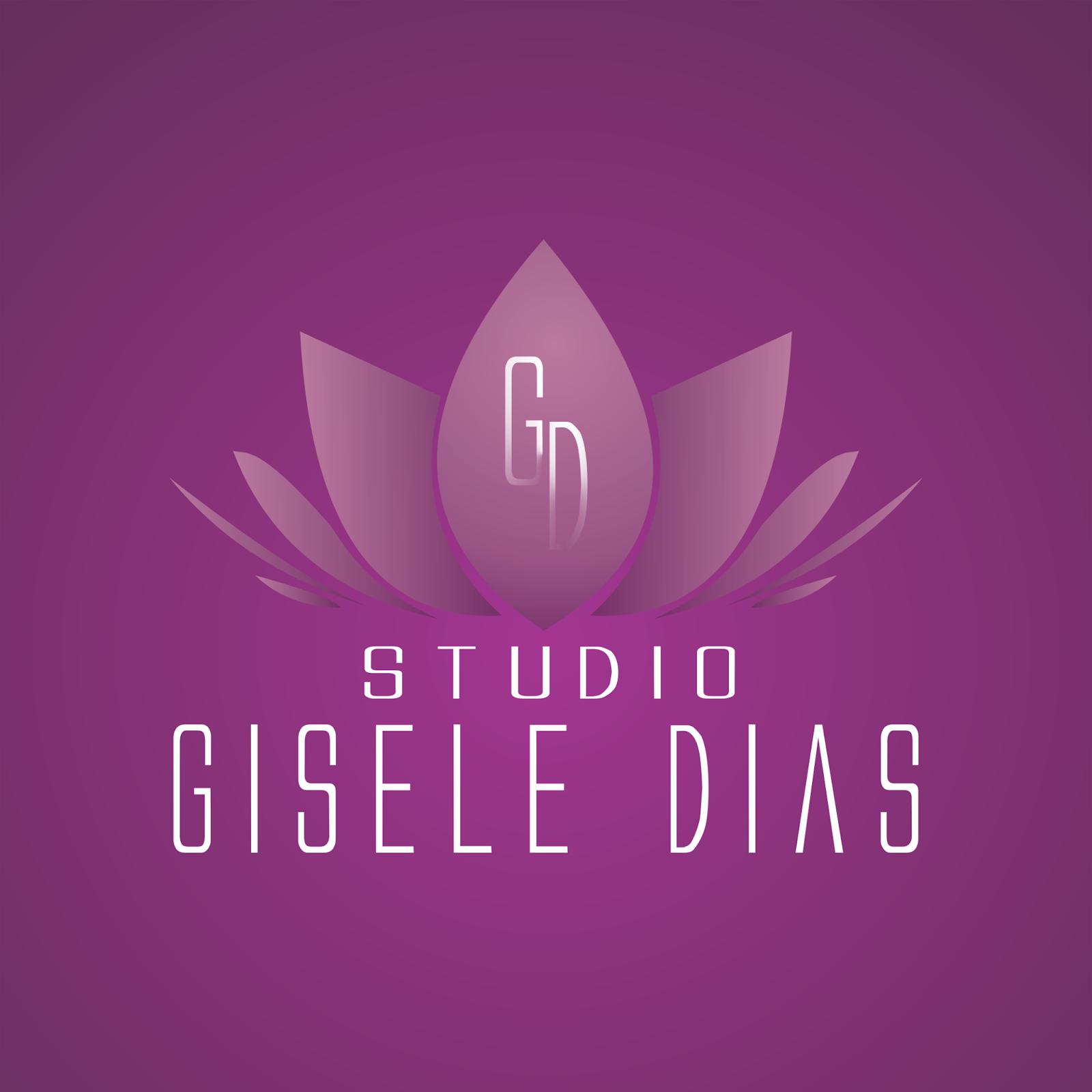 Studio GD 3536-4050